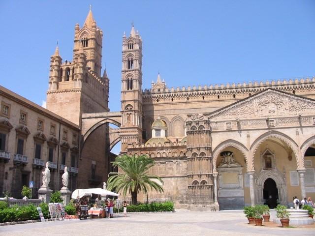 Sicilia, Unesco annuncia:
