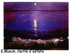 "Tema acqua: tableau ""l'acqua nell'arte""...aiutatemiiiiiii!!!! 10"